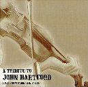 Tribute to John Hartford - Live From Mountain Stage