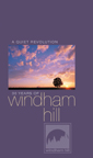 30 Years of Windham Hill - a quite revolution