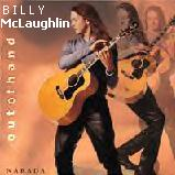 Billy McLaughlin        Out of Hand
