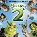 Shrek 2 Soundtrack featuring Accidentally In Love by Counting Crows