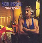 JOHN MAYALL     Wake Up Call