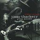 Jimmy Thackery & the Drivers    Sinner Street
