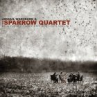 Abigail Washburn and the Sparrow Quartet