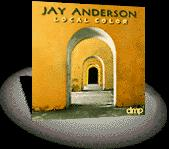 Jay Anderson       Local color
