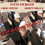 Steve Swallow Trio     Damaged in Transit