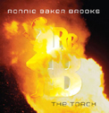 Ronnie Baker Brooks    The Torch