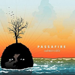Passafire     Submersible