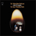 Mahavishnu Orchestra   The Inner Mounting Flame