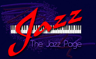 The Jazz Page