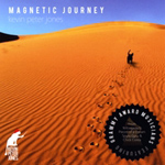 Magnetic Journey