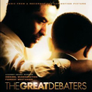 The Great Debaters Soundtrack
