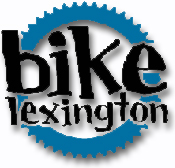 Bike Lexington