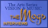 The MOGS Interviews