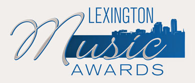 Lexington Music Awards